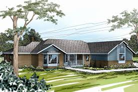 briarwood homes floor plans select homes house plans awesome 47 elegant briarwood homes floor