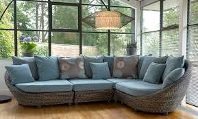 Sunroom Furniture Uk Garden Room Furniture Uk Descargas Mundiales Com