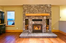 adding a bedroom form meets function adding a fireplace to your home alair homes