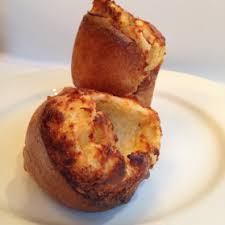 american popovers supersized puds thermoinspire
