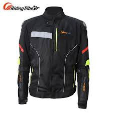 discount leather motorcycle jackets online get cheap motorcycle clothes aliexpress com alibaba group