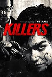 by the gun 2014 imdb killers 2014 imdb