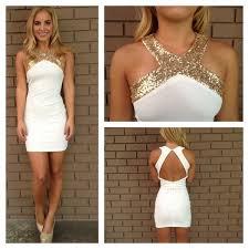 short prom dresses white prom dresses open back prom dress cheap
