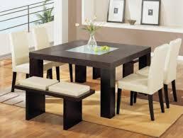 table et cuisine newbalancesoldes part 78