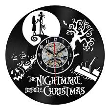online buy wholesale christmas wall clock from china christmas