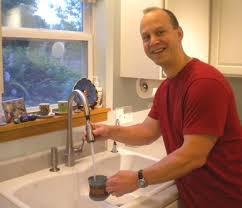 Kohler Simplice Kitchen Faucet Why Kitchen Faucets Splash