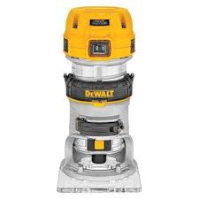 home depot black friday drillspecial buy dewalt promotions special values the home depot