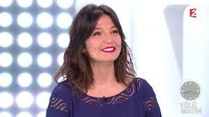 tele matin 2 fr cuisine gourmand carinne teyssandier