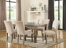 7 piece counter height dining room sets 8 person dining table and chairs bayside 7 piece dining set 5 piece