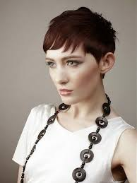 short haircuts for women with clipper 33 best short hair images on pinterest short cuts short films