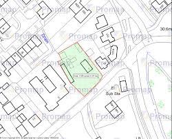 property for sale in dane lane wilstead mk45 guide price 375 000