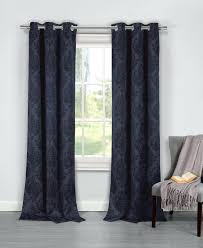 Room Darkening Curtain Rod Room Darkening Drapery Carlislerccar Club