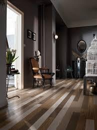 Taking Care Of Laminate Wood Flooring Let U0027s Talk About Xilo1934 Mix Nook Twelve