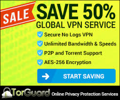 home depot 2017 black friday ad torrent torguard vpn 30 yr or 2yr mini router 60 proxy service