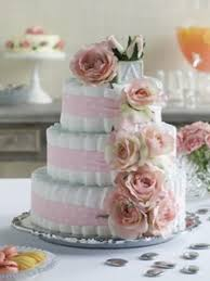 diper cake luxury cakes baby shower
