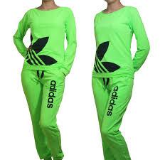 womens adidas jumpsuit plus size adidas tracksuit sure financial services ltd