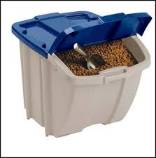 Decorative Dog Food Storage Containers Decorative Dog Food Storage Containers Dog Pet Photos Gallery
