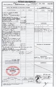 bureau central des archives administratives militaires a l aide militaires filae com