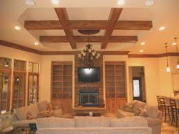 pillars in home decorating paleovelo com