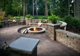 best patio block design ideas images interior design ideas