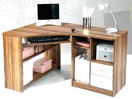 conforama bureau angle conforama bureau angle informatique pc meuble ordinateur of land