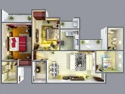 create house floor plans create my own house create my house create house floor plan