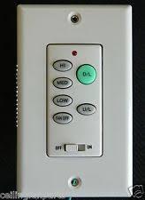 minka aire ceiling fan reverse minka aire uc 9051t ceiling fan remote wall control uc9051t w
