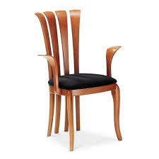 Cherry Dining Chair Modern Cherry Dining Chairs Designs Ideas Darnell Chairs