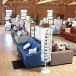 The Sofa Company by Sofa Design Comfortable Competent The Sofa Company Good
