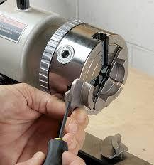 wood tools easy wood tools easy chuck finewoodworking