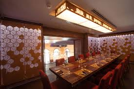 Private Dining Rooms In Chicago The Best Private Dining Rooms In Chicago