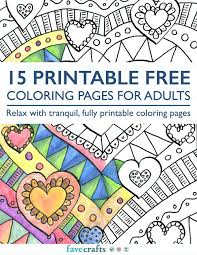 coloring pages free coloring book pages printable best books