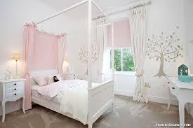 modele de chambre fille modele chambre fille with classique chambre d enfant décoration