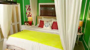 british colonial bedroom green british colonial bedroom video hgtv