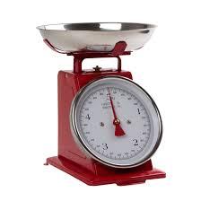 balance de cuisine retro balance de cuisine professionnelle unique balance de cuisine rétro