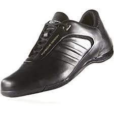 adidas porsche 911 adidas porsche design siyah siyah shoes