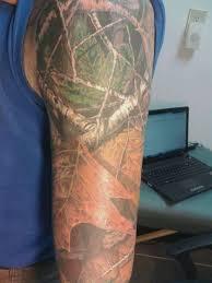 wow camo tattoo country tattoos pinterest camo