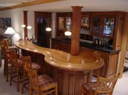 Basement Bar Top Ideas Sports Bar Restaurant Design Ideas Archives Xdmagazine Net