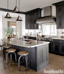 kitchen cabinets photos ideas kitchen cabinet ideas malaysia and go bold with the island high