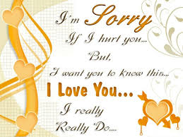 sorry cards pictures of sorry cards impremedia net