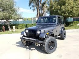 old jeep wrangler 1980 dan henderson on twitter