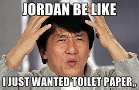 Meme Jordan - funny jordan meme photo wishmeme