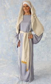 best 25 biblical costumes ideas on pinterest joseph costume