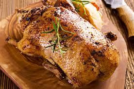 cuisiner pied de cochon recette poularde farcie aux pieds de cochon