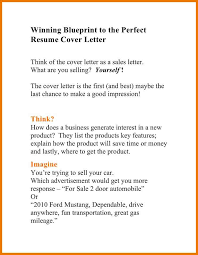 how to create the perfect cover letter how to write a perfect