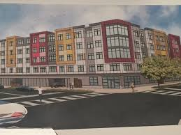 What Makes Property Value Decrease Newark Condo Owners Prevail For Now Against Affordable Housing