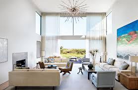 Modern Coastal Interior Design Beach House 2015 Modern Interior Design Shoise Com