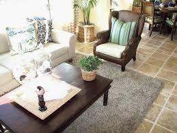Rug Living Room Best Carpet For Bedrooms Best Carpet For Living Room Rug Living