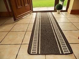 Utility Runner Rugs Large Small Long Door Mats Washable Kitchen Rugs Hall Runners