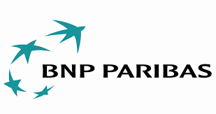 si e social bnp paribas bnp paribas bnp paribas near record 9bn settlement for violating us